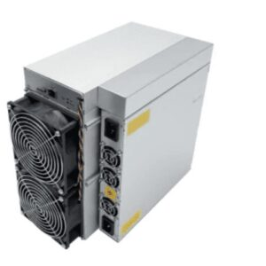 bitmain Antminer T19 (84Th)
